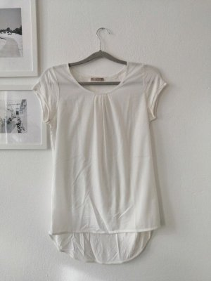 Bluse/Shirt von Orsay