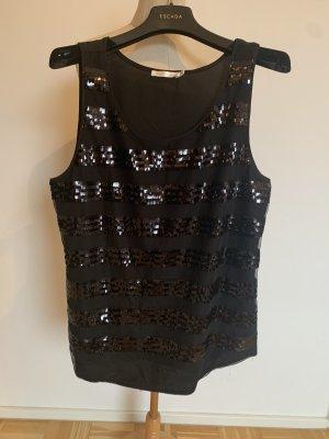 Bluse/Shirt von See U Soon, Gr. XL