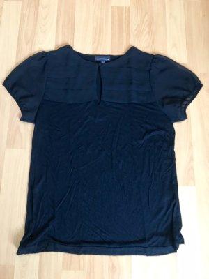 Bluse / Shirt von Warehouse