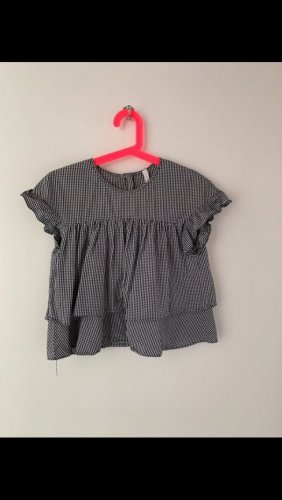 Bluse Shirt zara