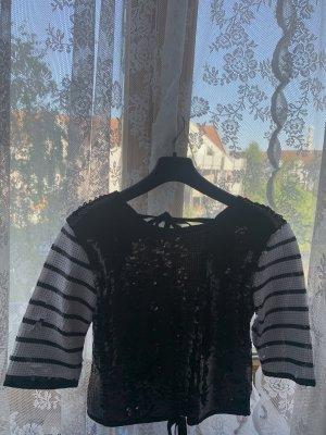 Bluse T-shirt Oberteil