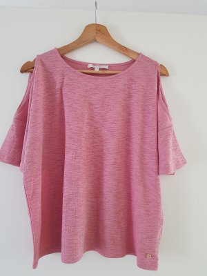Bluse/T-shirt  *Tom Tailor Denim*