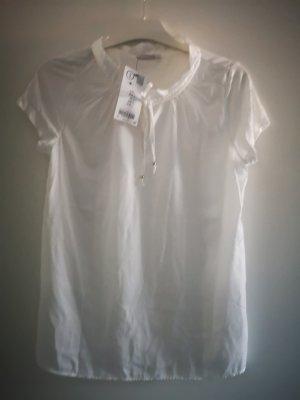 Bluse /T-shirt weiß neu