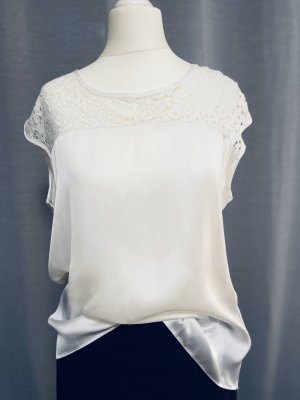 Bluse-Top