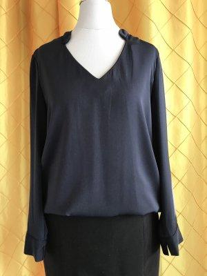 Bluse Top Shirt
