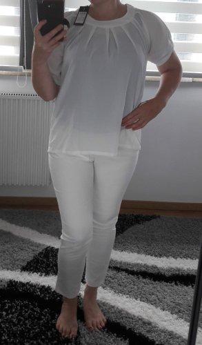 Vero Moda Blouse wit