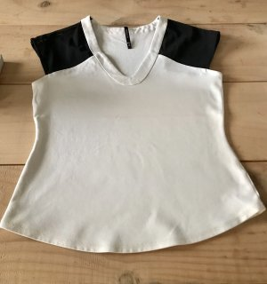 Bluse/Top von Karen Millen