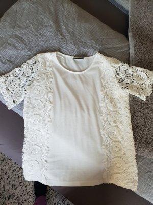 bluse tshirt