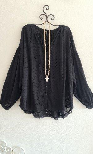 #Bluse #Tunika #Bohemian Gr. L