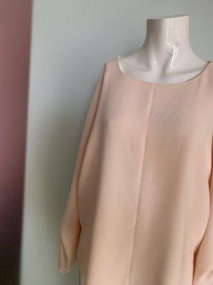 Bluse Tunika Gr 42 XL von Someday Blogger Farbe