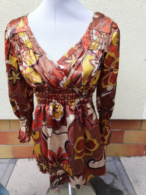 Bluse Tunika Gr. S/M