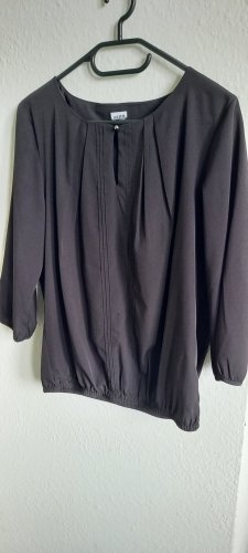Bluse/Tunika neuwertig