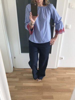 Bluse Tunika Rossana Diva Gr 38