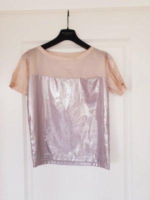 Bluse Tunika Shirt Maison Martin Margiela