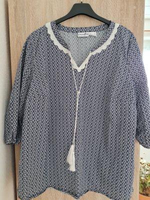 Bluse/Tunika von Dressin Gr.52