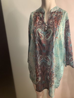 Bluse Tunika von Paola Gr 42 44 XL