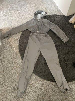 Bluse und Hose