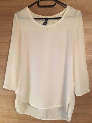 Bluse und Shirt