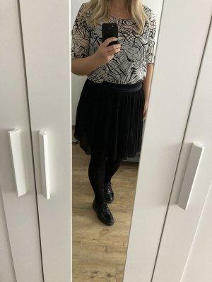 Bluse Vero Moda Größe M