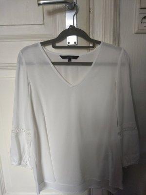 Bluse Vero Moda Größe M - gerne Preisvorschläge