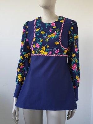 bluse vintage