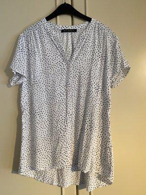 Bluse von Betty Barclay, Gr. 38, selten getragen
