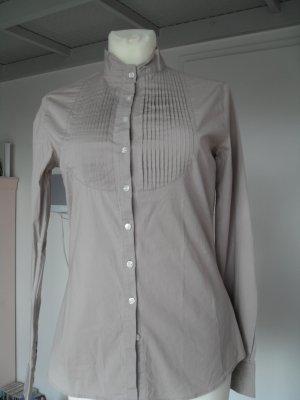 Bluse von Blaumax -  Top   NEU!!  Schnäppchenpreis GR 38