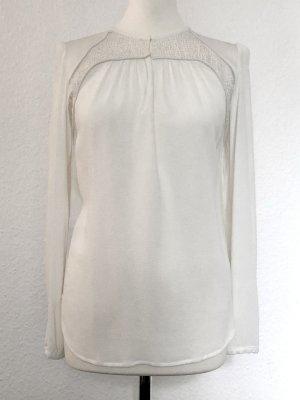 Bluse von Comptoir des Cottoniers