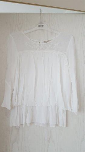 Bluse von Cream Gr. 36