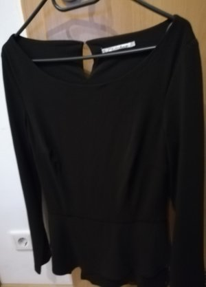 Ddp Blouse black
