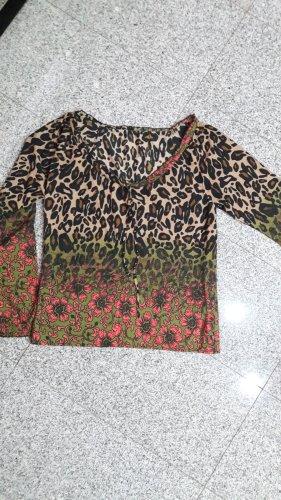 Bluse von DEPT