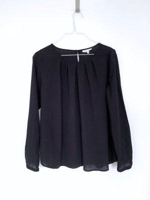 Bluse von der Marke Thought, Braintree - Fair Fashion