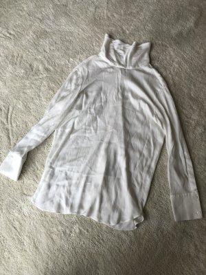 Bluse von DKNY