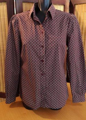 #Bluse von #Dolce&Gabbana Gr.38