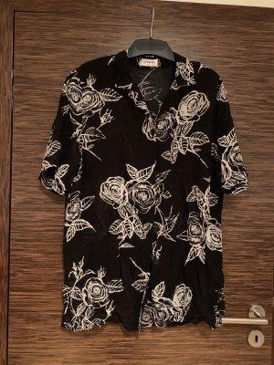 Bluse von Doris Streich Gr  48