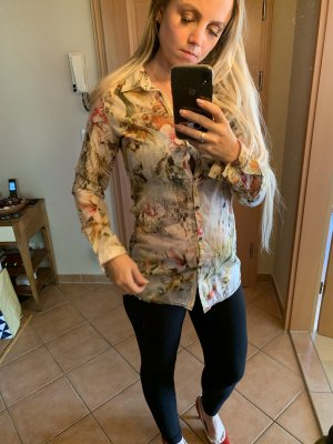 Bluse von Emily van den Bergh, Größe 36