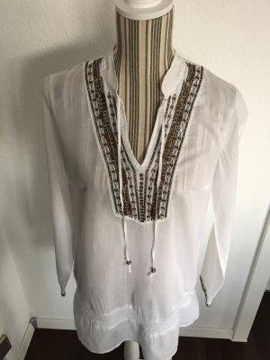 Bluse von Esprit Collection
