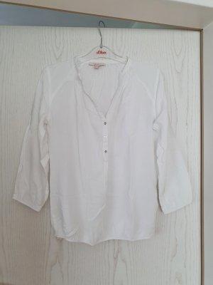 Bluse von Esprit Gr. 36