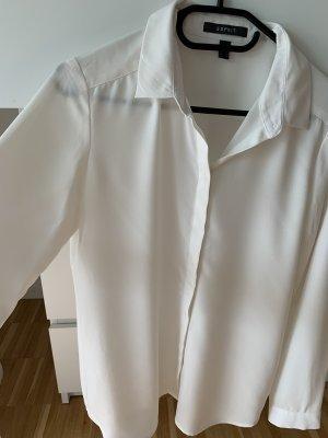 Bluse von Esprit Gr.36