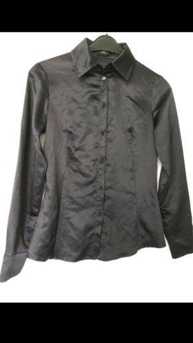 Bluse von Esprit, Größe 38, 100% Polyester, super Zustand