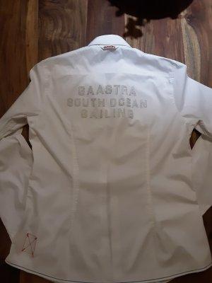 Bluse von Gaastra