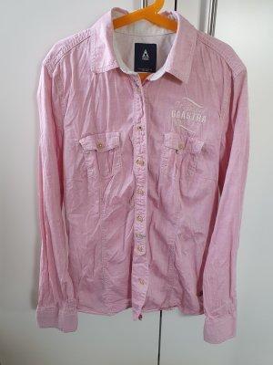 Gaastra Blouse Top pink