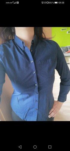 Bluse von Gaastra Größe M