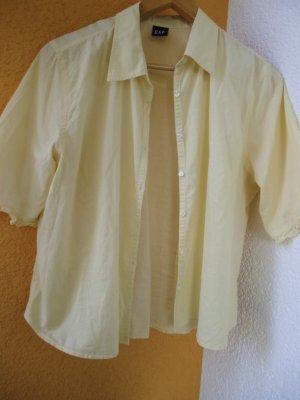 Shirt Blouse primrose cotton