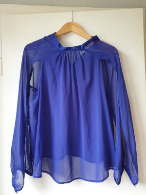 Bluse von Guess Marciano, XS