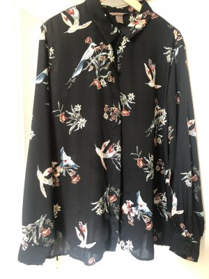 Bluse von H&M