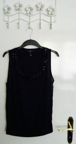 Bluse von H& M