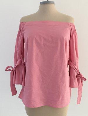 Bluse von H&M Gr 36
