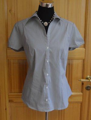 Bluse von H + M Gr. 44 NEU