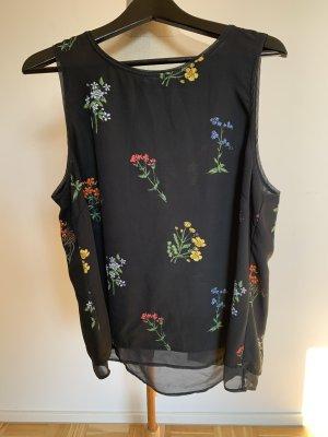 Bluse von H&M, Gr. 46 (fällt wie 40 aus)